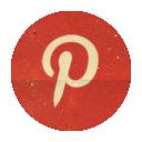 pinterest-icon