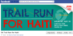 Trail Run Facebook