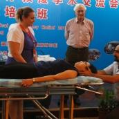 China_training_4