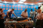 China_training_6