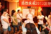 China_training_9