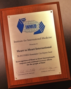 INMED_AWARD_1