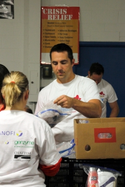 Sanofi_Volunteers_2