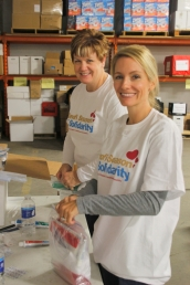 Sanofi_Volunteers_5