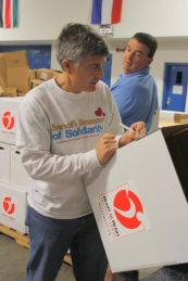 Sanofi_Volunteers_7