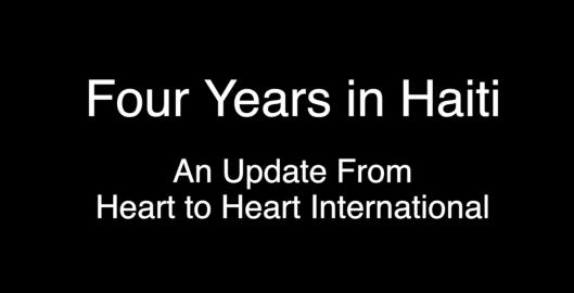 4 yr Update thumbnail